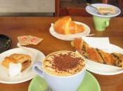 """Dove Fare Colazione Milano. Where Have Breakfast Milan"""""""