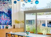 Modern Malibu Home