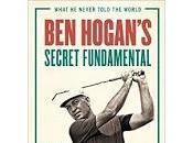 Hogan's Secret Fundamental Tips #Golf