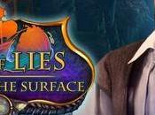 Lies: Surface (Full) v1.0.1