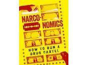 BOOK REVIEW: Narconomics Wainwright