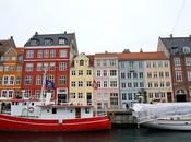 Three Days Copenhagen: Photo Diary