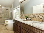 Buying Bathroom Vanity? Here, Things Need Consider