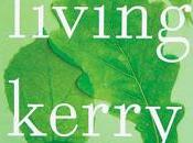 Living: Book Review