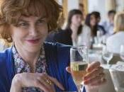 Oscars 2017 Best Supporting Actress