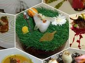 Celebrate Winters Tian Asian Cuisine Studio