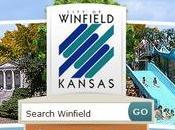 FIREFIGHTER/EMT PARAMEDIC City Winfield (KS)