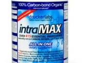 IntraMAX Reviewed Description, Composition, Benefits, Side Effects Approvals