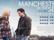 I've Seen Manchester