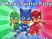 Join Masks Toys Twitter