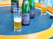 Beer/Cider Photo Week: Tilquins Barrelhead