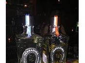 "Luck Pour: Tequila Herradura Eric Krasno ""Luck Earned"" Launch Event"