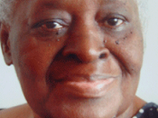 #100AfricanWomenWriters: Alda Espírito Santo
