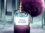 Gift Guide: Sensual with Annick Goutal Tenue Soirée