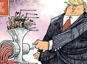 Trump's Media Dangerous Democracy