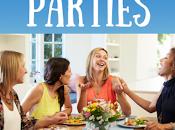 Hosting Dinner Parties