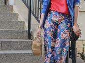Style Swap Tuesdays- Modern Americana