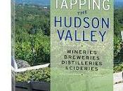 """Tapping Hudson Valley"" Cover Revealed Pre-Order Opportunity"