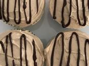 Make This: Peanut Butter Buttercream