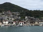 Islands Japan: Ogijima