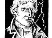 Frankenstein Aldini