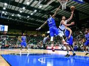 Toyota Celebrates Minnie's Food Pantry Gives Gift FREE Tickets Texas Legends Play March