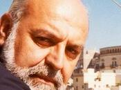 Death Italian Archaeologist Knew Many 20th Century Secrets
