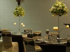 Importance Flower Arrangements Hotel