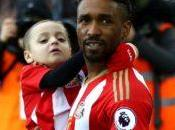 SAFC Manchester City Prize Guess Score: Winning Helps Bradley Lowery's Fight