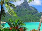 Most Expensive Holiday Destinations Planet