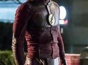 """Flash's """"Attack Gorilla City"""": Barry Again Learns That Heroes Always Find Another"""