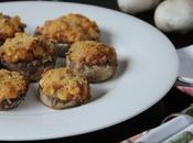 Tasty Thursday- Mellow Mushroom