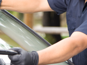 Restore Your with Flawless Auto Glass Replacement Service