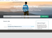 Recruitment Employment Tracking Software Solutions
