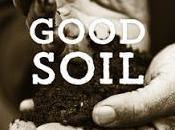 Book Review: Good Soil Tina Raman, Ewa-Marie Rundquist Justine Lagache