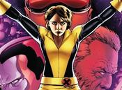 First Look: X-Men Prime RessurXion Begins Here (Marvel)