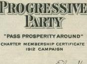 Being Progressive