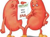 Herbal Treatment Kidney Failure
