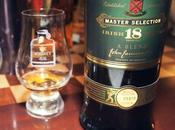 Jameson Years Review