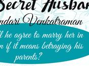 Secret Husband @sundarivenkat