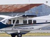 GippsAero TC-320 Airvan