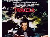 Movie Review: Dracula (1979)