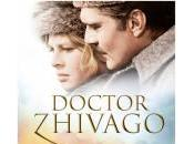 Doctor Zhivago (1965) Review