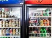 Have Soda Company Donations Influenced Health Groups?