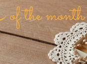 Saint Month: Perpetua Felicity