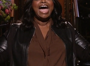 WATCH: Octavia Spencer Opening Monologue