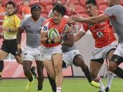 Great Time Super Rugby!
