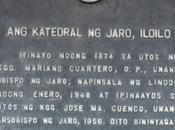 Iloilo's Male Female Churches