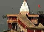 Famous Hindu Temples Haridwar