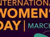 International Women's
